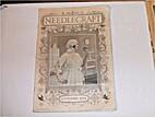 Needlecraft Magazine, September 1918-- Vol.…