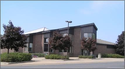Pleasant Washington County Library Cottage Grove Park Grove Branch Download Free Architecture Designs Scobabritishbridgeorg