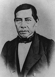Author photo. circa 1850-1872 <br>(LoC Prints and Photographs Division, <br>LC-USZ62-7875)