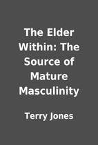 The Elder Within: The Source of Mature…