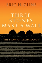Three Stones Make a Wall: The Story of…