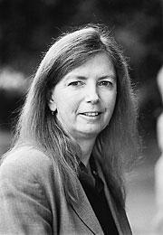 Susan Moller Okin | LibraryThing