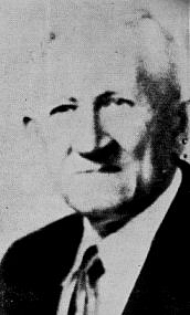 """Author photo. George Elliott Jones was born July 12, 1889, in Morrilton, Arkansas, but spent most of his boyhood in Plumerville, Arkansas, and graduated from high school in that town. In 1914 he graduated from Quachita Baptist College in Arkadelphia, Arkansas. He was ordained to the ministry in 1912. He pastored various churches in Arkansas and Missouri. He was engaged in over 400 revival meetings and Bible schools in 16 different states. For two years he was Bible teacher for young preachers in Missouri and for four years he served in the same capacity in Arkansas. He was the author of 29 books and booklets. For 12 years he was writer of Sunday School lessons for Associational Baptists. For over 30 years he contributed articles for various Baptist papers. *Information for Biography taken from """"THE TRUTH versus NON-MILLLENNIAL TRADITION"""" author G. E. Jones."""