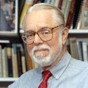 Author photo. <a href=&quot;http://www.hds.harvard.edu/faculty/em/cox.cfm&quot; rel=&quot;nofollow&quot; target=&quot;_top&quot;>www.hds.harvard.edu/faculty/em/cox.cfm</a>