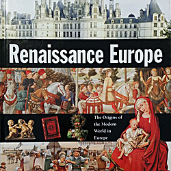 an analysis of the term renaissance in european history Course syllabus ap european history a syllabus course description: the study of european history since 1450 introduces students to cultural, economic, political, and social developments that played a fundamental role in.