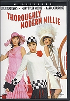 Thoroughly Modern Millie [1967 film] by…