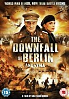 The downfall of Berlin - Anonyma…
