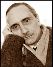 Author photo. <a href=&quot;https://it.wikipedia.org/wiki/Tommaso_Landolfi#/media/File:Tommaso_Landolfi.jpg&quot; rel=&quot;nofollow&quot; target=&quot;_top&quot;>https://it.wikipedia.org/wiki/Tommaso_Landolfi#/media/File:Tommaso_Landolfi.jpg</a>