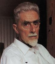 Author photo. Maurits Cornelis Escher
