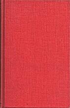 JOHN ASHBERY COMP BIBLIO (Garland reference…