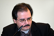 Author photo. André Karwath