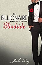 Billionaire Romance: The Billionaire…