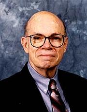 Walter R. Brown