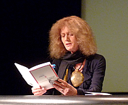 Author photo. By Ji-Elle - Own work, CC BY-SA 3.0, <a href=&quot;https://commons.wikimedia.org/w/index.php?curid=8686678&quot; rel=&quot;nofollow&quot; target=&quot;_top&quot;>https://commons.wikimedia.org/w/index.php?curid=8686678</a>