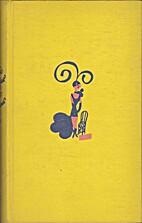 Drei Bücher des Lachens Band 2