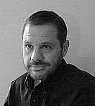 Author photo. <a href=&quot;http://martinpasko.blogspot.com/&quot; rel=&quot;nofollow&quot; target=&quot;_top&quot;>http://martinpasko.blogspot.com/</a>