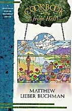 Cookbook from Hell by Matthew L. Buchman