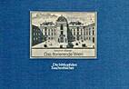 Das Belvedere zu Wien. Nach dem Stichwerk in…