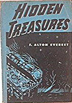 Hidden treasures; the story of the wonder…