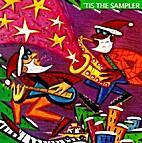 'Tis The Sampler by Tis the Sampler Columbia