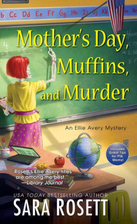 Mother's Day, Muffins, and Murder by Sara…