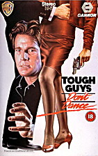 Tough Guys Don't Dance [1987 film] by Norman…