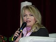 Author photo. Photo by user BalticSea / German Wikipedia
