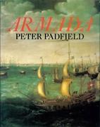 Armada: A Celebration of the Four Hundredth…