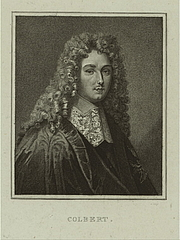 Author photo. Courtesy of the <a href=&quot;http://digitalgallery.nypl.org/nypldigital/dgkeysearchdetail.cfm?strucID=489615&imageID=1214908&quot;> NYPL Digital Gallery </a> (image use requires permission from the New York Public Library)