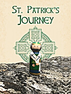 St. Patrick's Journey by Calee M. Lee