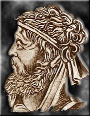 Author photo. Courtesy Wikipedia.