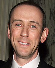 Author photo. Nicholas Hytner