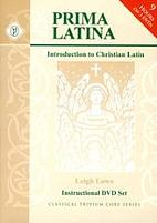 Prima Latina Complete Set Homeschool Kit in…