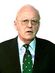 Author photo. Photo by user Zeitblom / German Wikipedia.