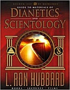 Guide to Materials of Dianetics and…