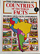 The Usborne Book of Countries of the World…