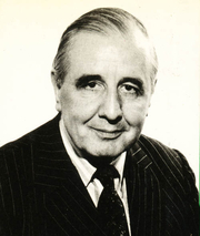 Author photo. Terence J. Sheehy