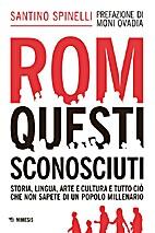 Rom . Questi Sconosciuti by Alexian Santino…