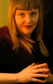 Author photo. Tanya Lake.  <A HREF=&quot;http://www.tanyalake.com/&quot;>www.tanyalake.com</A>