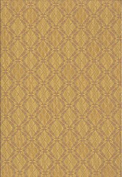 the third ingredient by o henry