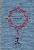 Joan of Arc - World Landmark Book #4 by…