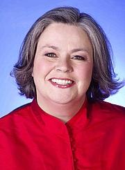 Author photo. posiegraemeevans.com