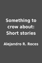 story writen by alejandro roces Pages in category 2007 telenovelas  acorralada is the theme and another notable song eres tu writen by angel  rosanna roces and phillip salvador join.