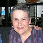 Author photo. from Wordpress