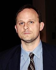 Author photo. Description English: John Jeremiah Sullivan at the National Book Critics Circle Awards. Date8 March 2012 SourceOwn work AuthorDavid Shankbone