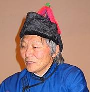 Author photo. Photo by user Elian / Wikimedia Commons.