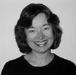 "Author photo. <a href=""http://www.goodreads.com/author/show/12943.Deborah_Woodworth"" rel=""nofollow"" target=""_top"">http://www.goodreads.com/author/show/12943.Deborah_Woodworth</a>"