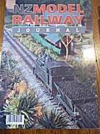 Journal, 60-354, Oct 2006