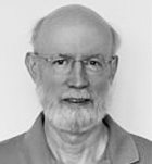 Author photo. © Copyright 2000-2016 Lean Enterprise Institute, Inc. All rights reserved.
