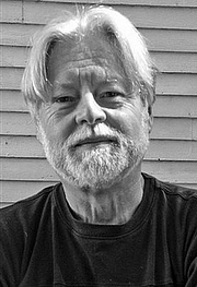 """Author photo. <a href=""""http://www.vjbooks.com/Thomas-H-Cook-s/506.htm"""" rel=""""nofollow"""" target=""""_top"""">http://www.vjbooks.com/Thomas-H-Cook-s/506.htm</a>"""